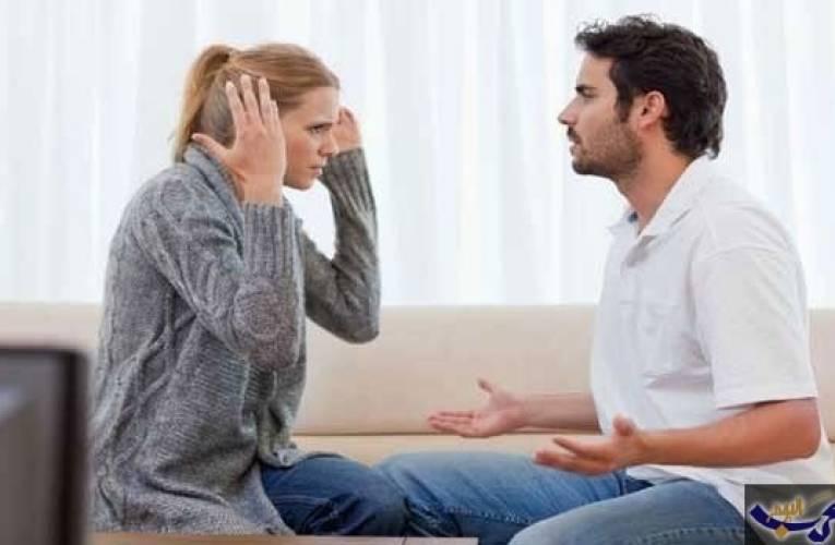 06a1068af934d من أكثر الأسباب التي تؤدي إلى حدوث المشاكل والخلافات الزوجية الحادة هي الملل  والروتين الزائد، وخاصة أثناء العلاقة الحميمة.